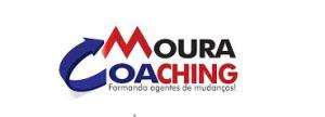 Mouracoaching.com - Coaching, Concursos, OAB, PNL, Neurociência, Aprendizagem